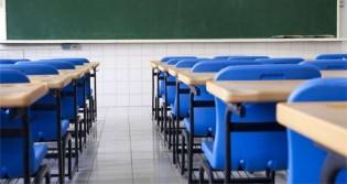 Número de crianças com covid nos EUA subiu 40% em duas semanas após reabertura das escolas, diz estudo