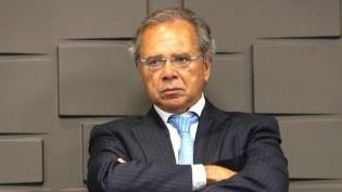 Pedido de afastamento de Guedes é negado e governo segue colecionando vitórias