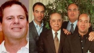 """Bolsonaro faz a conta e chega ao valor que """"doleiro dos doleiros"""" pode ter repassado para a família Marinho"""