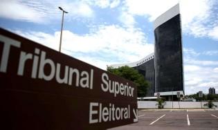 O adiamento das eleições: A confusão é geral