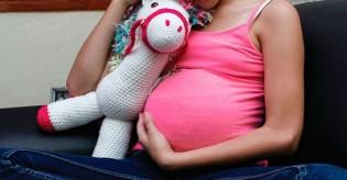 Aborto a qualquer custo! A Esquerda usa o sofrimento de uma Criança para acabar com a vida de outra (veja o vídeo)