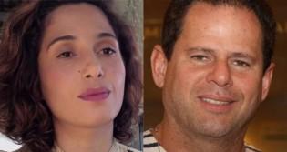 Fantástico 'esclarece' doença de Camila Pitanga, mas se cala sobre delação de Dario Messer (veja o vídeo)