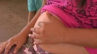 Estuprador de menina de 10 anos será finalmente trancafiado no xilindró