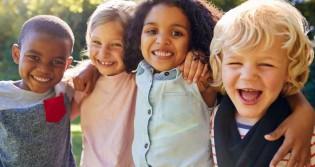 Para além do discurso: Para proteger a infância de nossas crianças, precisamos falar de educação sexual