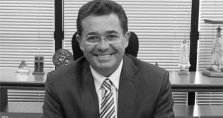 """Corrupção no governo Bolsonaro… Só que não! Ainda é a """"sobra"""" do PT"""