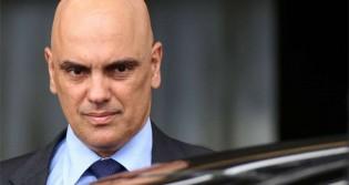A ilicitude do inquérito secreto no STF: Um triste momento da história brasileira