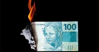 O que está por trás da proposta de deputado do PT, que tramita na Câmara, para acabar com o papel moeda