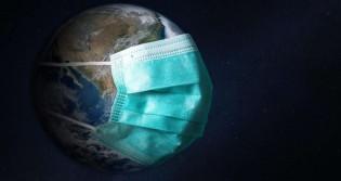 Os (ir)responsáveis e a pandemia (parte II): A que ciência eles obedeceram, senão a política?