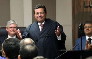 Justiça Federal aceita denúncia da Lava Jato contra ministro