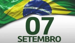 """7 de setembro é a data escolhida para que o Brasil conheça """"A Verdade"""""""