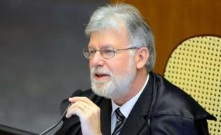 Pelo menos um ministro do STJ já defende a prisão de Witzel