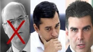 Os dois próximos governadores na mira do STJ