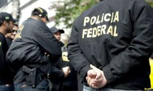 Lava Jato nas ruas em investigação sobre fraudes em operações de câmbio da Petrobras