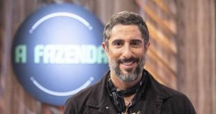 Globo ligou o sinal de alerta! Record 'explode' em audiência com reality
