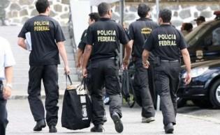 """As """"entidades"""" e a tentativa de impedir a busca e apreensão em escritórios de advocacia envolvidos com o crime"""