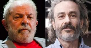 """Impactante! Fiuza mostra quem é """"Lula"""" de verdade… (veja o vídeo)"""