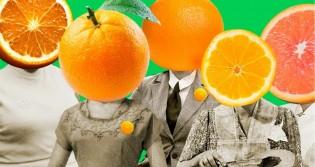 O fim das candidaturas laranja