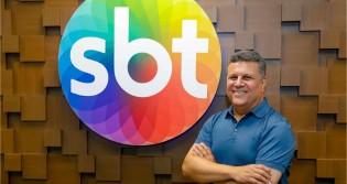 Equipe de esportes do SBT para Libertadores vai abalar as estruturas do futebol
