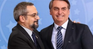 Após quase 15 anos, qualidade no ensino médio tem maior salto no 1º ano do Governo Bolsonaro