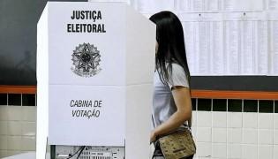 O risco latente: Todo poder emana de quem controla as urnas eletrônicas