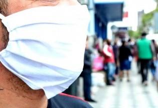 A pandemia, a reação e a eleição