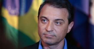 Covidão: Governador de SC é alvo de operação da PF