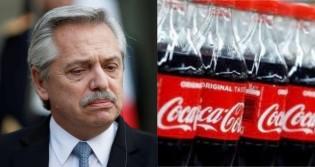 Coca-Cola irá transferir sede regional da Argentina para o Brasil