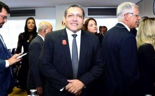 """O recado para quem se decepcionou com a escolha de Kassio Nunes para o STF: """"Não seja um tolo, tolo!"""""""