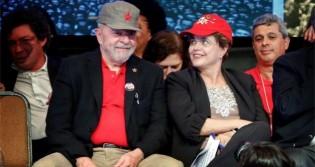 Socialismo e PT: Projeto de poder macabro e totalitário  patrocinou o desmonte da educação brasileira