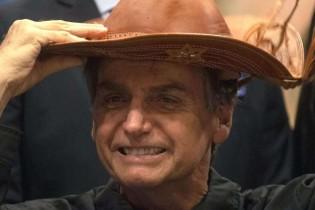 """A conquista do Nordeste e o """"jogo de Paciência"""""""