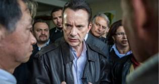 Com apoio de Bolsonaro, Russomanno desponta na corrida eleitoral
