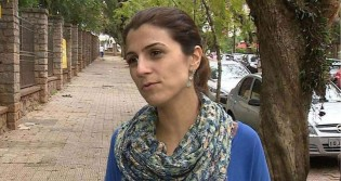 Nunca é tarde para lembrar: Manuela apareceu nas delações da Odebrecht (veja o vídeo)
