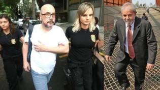 """""""Força, menino, isso tem jeito, você vai sair disso. Estamos juntos"""", disse Lula a Orlando Diniz, segundo testemunha"""