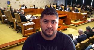 Análise do HC de chefão do PCC ocorre hoje e deve impor derrota desmoralizante a Marco Aurélio