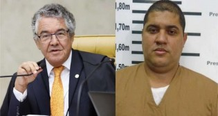 A conta para tentar recapturar André do Rap pode chegar a R$ 2 milhões aos cofres públicos de SP