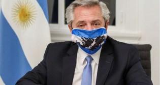 Com 7 meses de quarentena, Argentina ultrapassa 1 milhão de casos de covid-19 e esmaga a economia