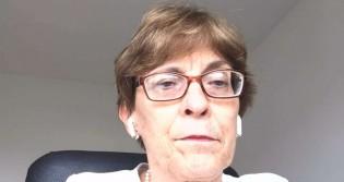 """Diretora da OMS é contra vacinação obrigatória: """"Não se recomenda medidas autoritárias"""" (veja o vídeo)"""
