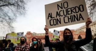 Exclusivo: ex-embaixador da Argentina em Israel fala sobre a volta de Cristina Kirchner ao poder
