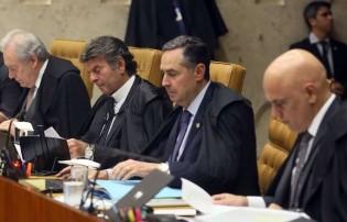 Ideologia de Gênero: O que o PSOL pediu e o STF vai deliberar...