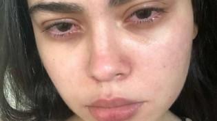 """O caso Mariana Ferrer: O estupro """"culposo"""""""