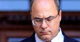 Com deputados do PT e PSOL, Tribunal julga impeachment de Witzel nesta quinta