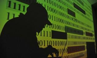 Ataque hacker ao STJ e ao Ministério da Saúde: Quem poderia ser beneficiado?