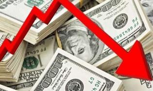 Os riscos que o mundo corre com a alta desvalorização do dólar