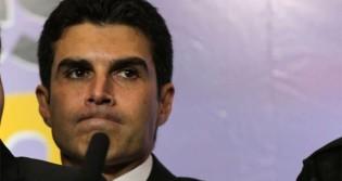 Finalmente o Ministério Público do Pará pede afastamento de Hélder Barbalho