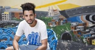 Cineasta do Porta dos Fundos é assassinado no Rio