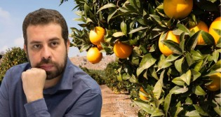 "Jornalista investigativo desbarata ""laranjal"" e desmascara Guilherme Boulos (veja o vídeo)"