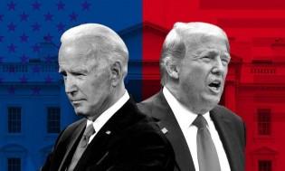 Lições que aprendemos com as eleições norte-americanas