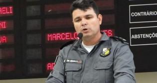 Em palavras duras e fortes, desabafo de Coronel sobre impunidade volta a viralizar na web (veja o vídeo)