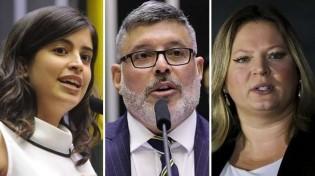 """Um apelo de boca de urna: """"A 'grande renovação' ocorrida em 2018 no Congresso Nacional redundou em mais do mesmo"""""""