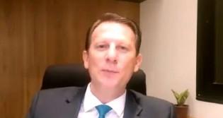 Atenção!!! Mensagem do juiz eleitoral (veja o vídeo)